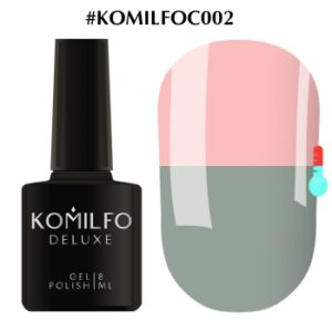 #komilfoc002