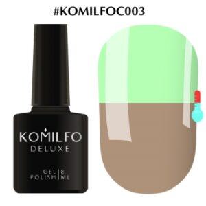 #komilfoc003