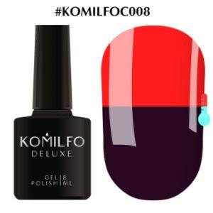 #komilfoc008