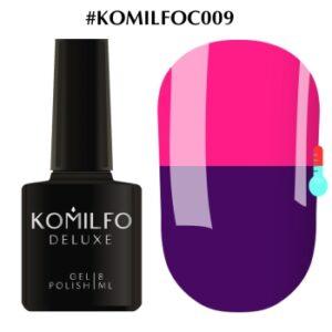 #komilfoc009