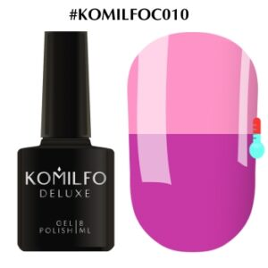 #komilfoc010