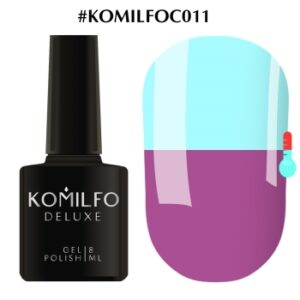 #komilfoc011