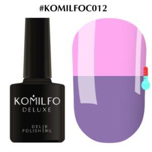 #komilfoc012