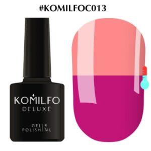 komilfoc013