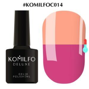 komilfoc014