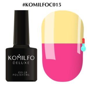 komilfoc015