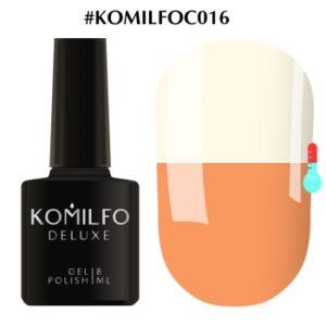 #komilfoc016