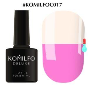 komilfoc017