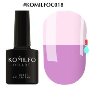 komilfoc018