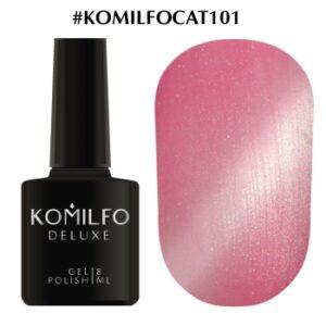 #komilfocat101