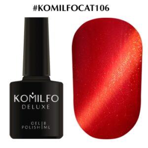 #komilfocat106