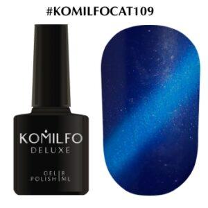 #komilfocat109