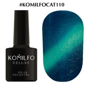 #komilfocat110