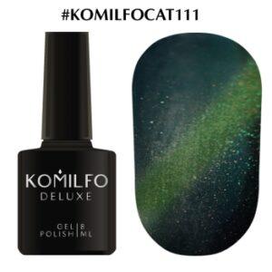 #komilfocat111