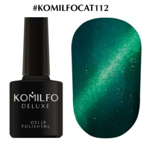 #komilfocat112