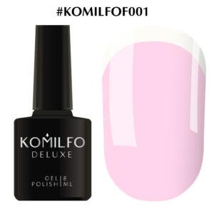 komilfof001