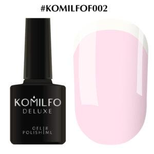 komilfof002