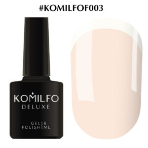 komilfof003