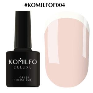komilfo f004