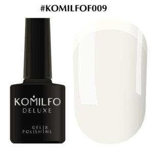 #komilfof009