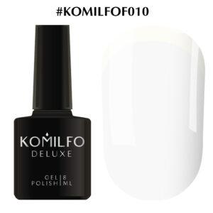 #komilfof010