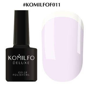 #komilfof011