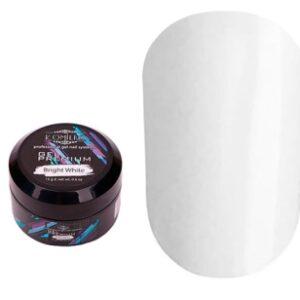 bright white 15 ml