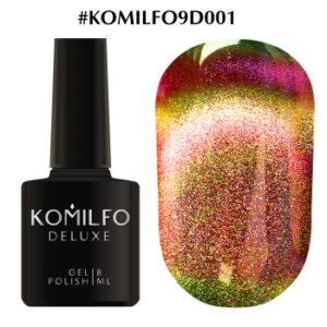 komilfo_9d_001