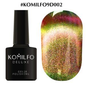 komilfo_9d_002