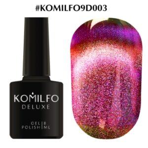 komilfo_9d_003