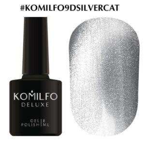 komilfo_silver_cat