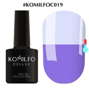 komilfoc019