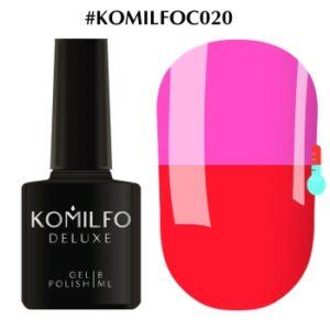 komilfoc020