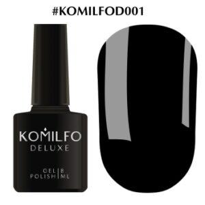 komilfod001