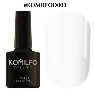 komilfod003