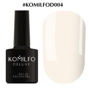 komilfod004