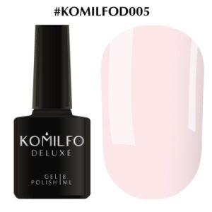 komilfod005