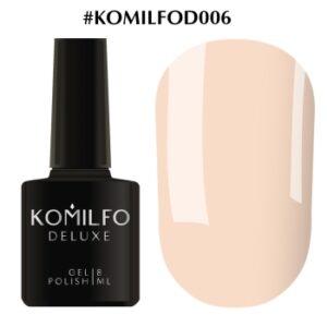 komilfod006