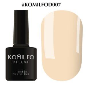 komilfod007