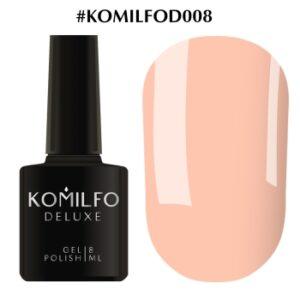 komilfod008