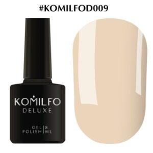komilfod009