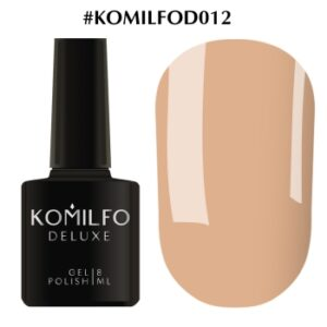 komilfod012