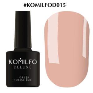 komilfod015
