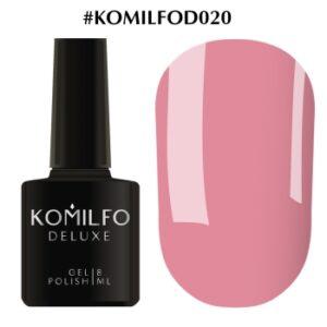 komilfod020