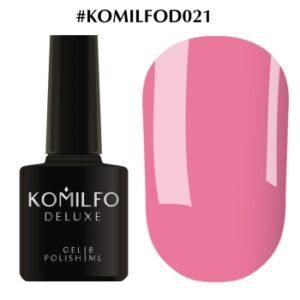 #komilfod021