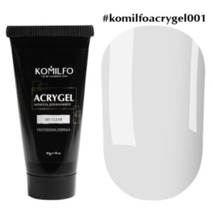 #komilfoacrygel001-30
