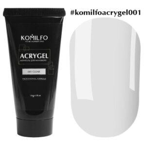 komilfoacrygel001-60