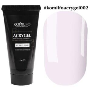 komilfoacrygel002-60