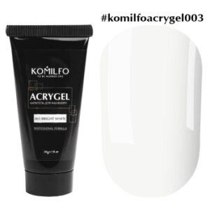 komilfoacrygel003-30