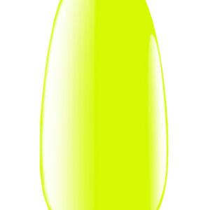 Neon 02